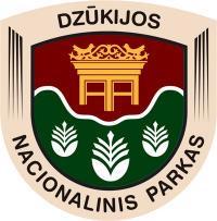 Dzukijos_nacionalinis_parkas[2]