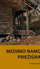 medinio