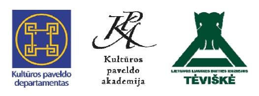 Mokymu_logo
